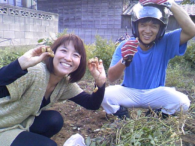NHKラジオ(AM第1第2FM)合同スレッド4585 YouTube動画>1本 ->画像>6枚